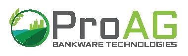 ProAg Bank